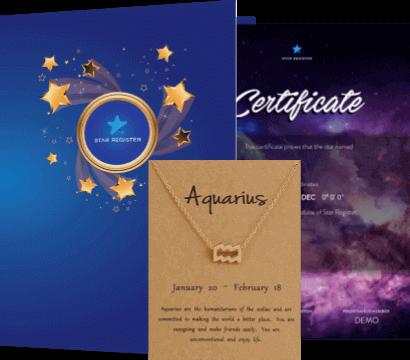 Banner Certificates
